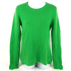 Frogbox Princess Goes Hollywood cashmere Pullover